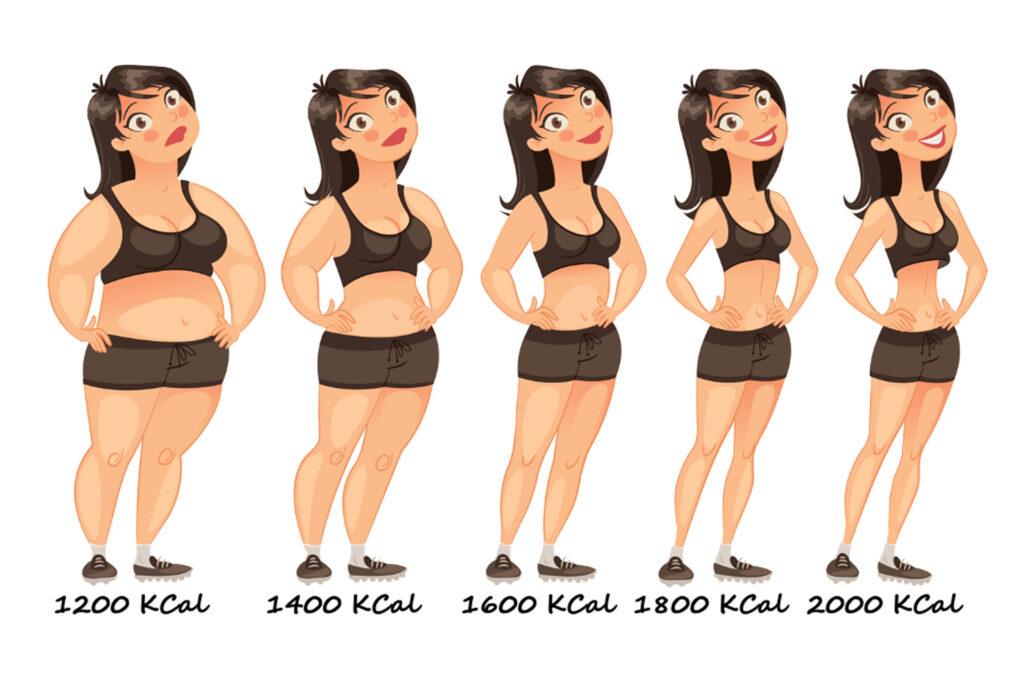 Cos'è la Reverse Diet? Migliora il metabolismo e dimagrisci mangiando di più